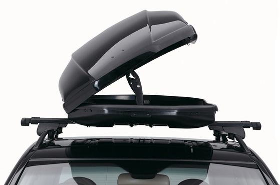 Thule Dual Force