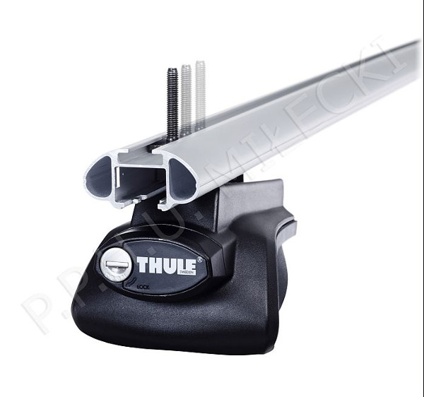 Thule 697-4
