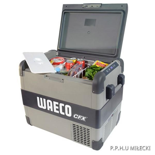 Waeco model CFX