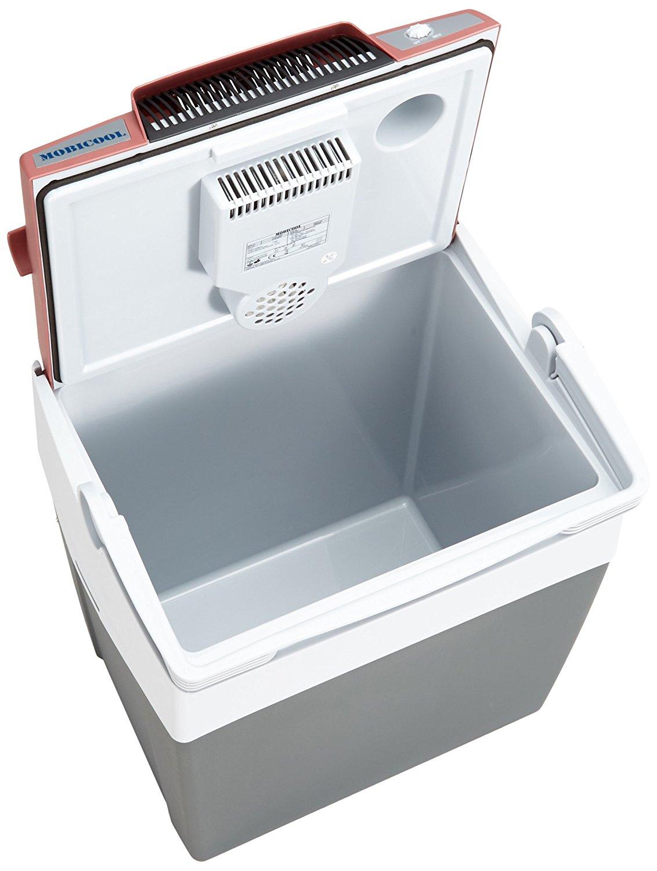 lodowaka elektryczna G30