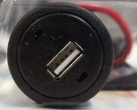 Thule EuroClassic Pro 902 - adapter_9023