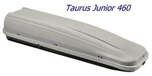 junior 460 szary