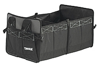Thule Box 8005
