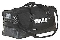 Thule GoPack 8002